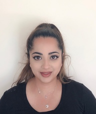 Book an Appointment with Peggy Jamali for Osteopathy