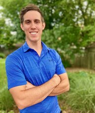Book an Appointment with Dr. Zack Godwin for Chiropractic