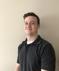 Book an Appointment with Jake Stead for Registered Massage Therapy