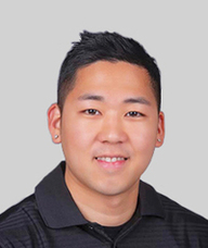 Book an Appointment with Dr. Bernard Kim for Chiropractic