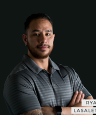 Book an Appointment with Ryan Lasaleta for Massage Therapy