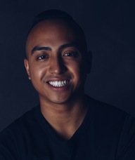 Book an Appointment with Justin Angeles for Exercise Therapy