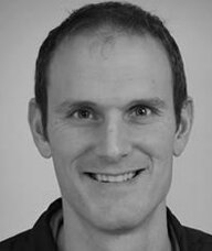 Book an Appointment with Kevin Bos for Physiotherapy