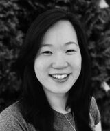 Book an Appointment with Jinelle Lim at Lower Mission