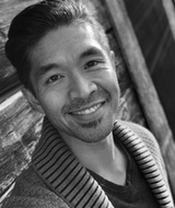 Book an Appointment with Vincent Cunanan at Lower Mission
