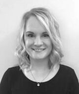 Book an Appointment with Shelby Chittick at Lower Mission