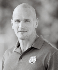 Book an Appointment with Chris Burton for Kinesiology