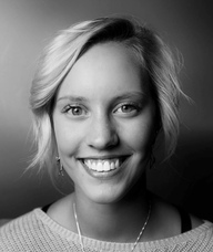 Book an Appointment with Paige Marzinzik for Physiotherapy