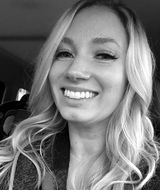 Book an Appointment with Lindsay Wourms at Downtown