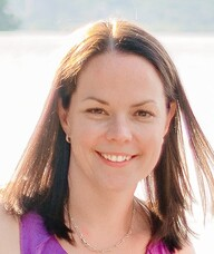 Book an Appointment with Amy Hamilton for Registered Massage Therapy