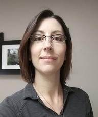Book an Appointment with Lauren Sutton for Registered Massage Therapy