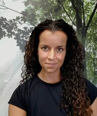 Book an Appointment with Tara Mazzuca for Registered Massage Therapy