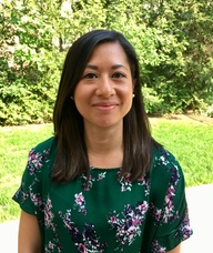 Book an Appointment with Dr. Amanda Ng for Naturopathic Medicine