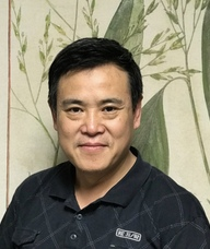 Book an Appointment with Charles (Xinchen) Zhang for Registered Massage Therapy