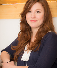 Book an Appointment with Winona Olson for Registered Massage Therapy