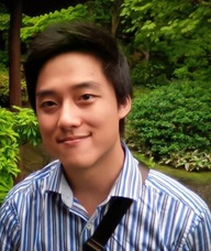 Book an Appointment with Bryan Wu for *NO GROUPON* Registered Massage Therapy