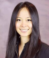 Book an Appointment with Elana Wu for *NO GROUPON* Registered Massage Therapy (By Elana Wu)
