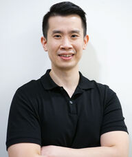 Book an Appointment with Jacky Ye for *NO GROUPON* ICBC Direct Billing - Registered Massage Therapy