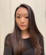 Book an Appointment with Joyce Wu for *NO GROUPON* ICBC Direct Billing - Registered Massage Therapy
