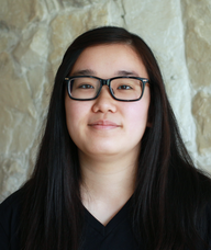 Book an Appointment with Carlie Chow for *NO GROUPON* ICBC Direct Billing - Registered Massage Therapy