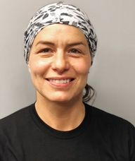 Book an Appointment with Gina Perez for Massage Therapy