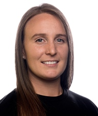 Book an Appointment with Kelsey Miller for Massage Therapy