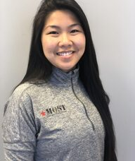 Book an Appointment with Karen Tran for Athletic Therapy
