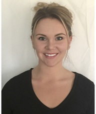 Book an Appointment with Carly Spaulding for Physiotherapy