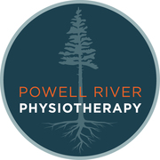 Powell River Physiotherapy