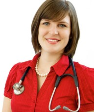 Book an Appointment with Dr. Kim Hine for Naturopathic Medicine