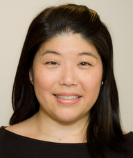 Book an Appointment with Naomi Kajiwara for Registered Massage Therapy