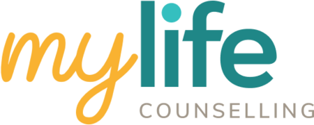 MyLife Counselling Guelph