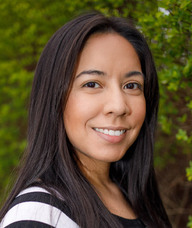 Book an Appointment with Katherine Chung-Aguilar for In-Person Individual Counselling