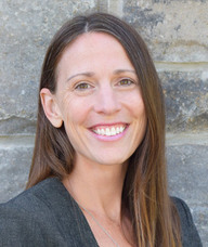 Book an Appointment with Erin Barr for In-Person Individual Counselling