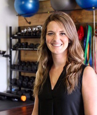 Book an Appointment with Dr. Shayla Conrad for Chiropractic