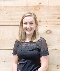 Book an Appointment with Emily Thorne for Dietetics