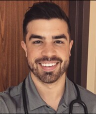 Book an Appointment with Shaun Lauzon for Physiotherapy