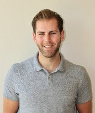 Book an Appointment with Dr. Jared Barrieau for Chiropractic