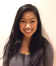 Book an Appointment with Rachel Wong for Physiotherapy