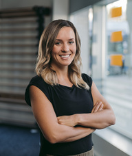 Book an Appointment with Amanda Vickers for Physiotherapy