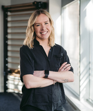 Book an Appointment with Lauren Crape for Naturopathic Medicine