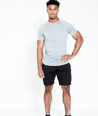 Book an Appointment with Biobele Green for Personal Training