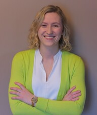 Book an Appointment with Emma Lis for Physiotherapy