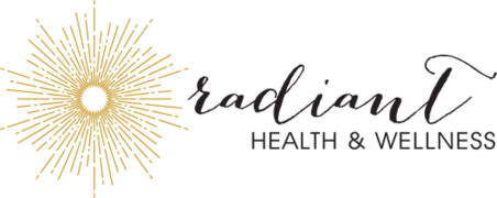 Radiant Health & Wellness