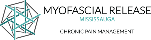 Myofascial Release Mississauga