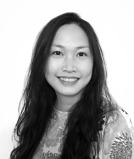 Book an Appointment with Trang Bùi for Physiotherapy
