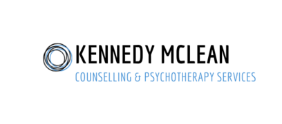 Kennedy McLean Counselling & Psychotherapy Services