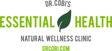 Essential Health Natural Wellness Clinic