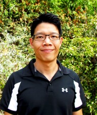 Book an Appointment with Dr. Brian Lim for Chiropractic