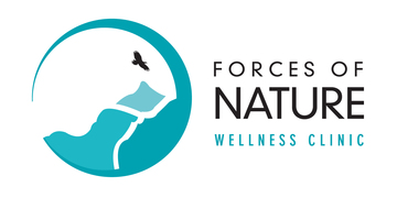 Forces of Nature Wellness Clinic